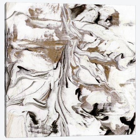Marble Onyx I Canvas Print #NAN128} by Nan Art Print
