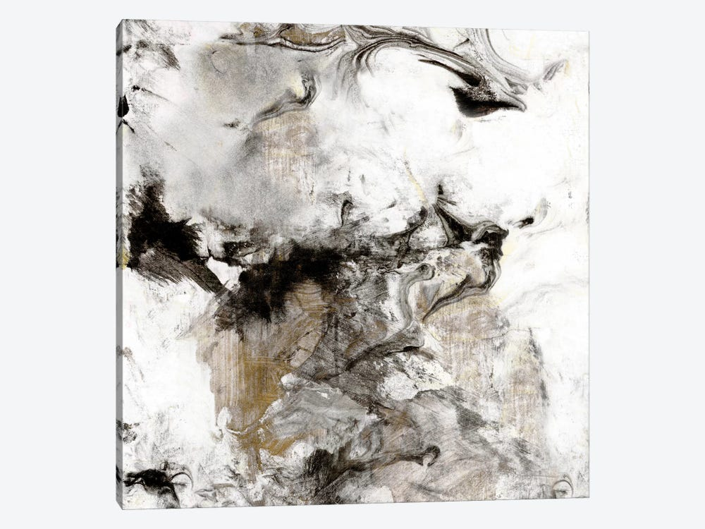 Marble Onyx II by Nan 1-piece Canvas Wall Art