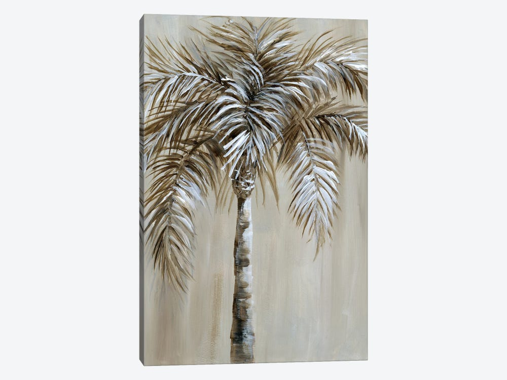 Palm Magic I by Nan 1-piece Art Print