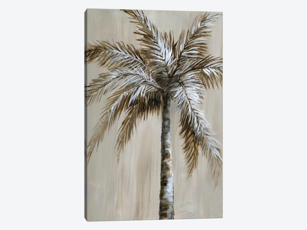 Palm Magic II by Nan 1-piece Canvas Art