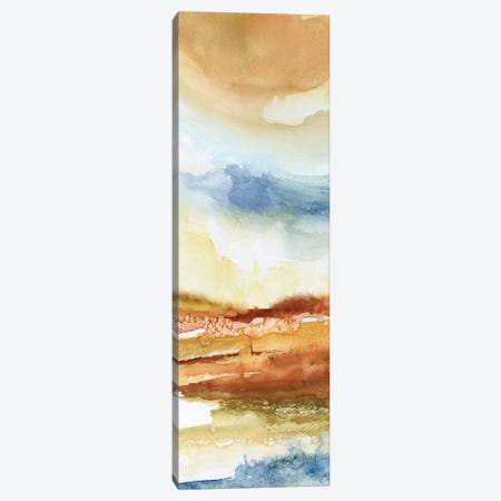 Puesta de Sol I Canvas Print #NAN140} by Nan Canvas Print