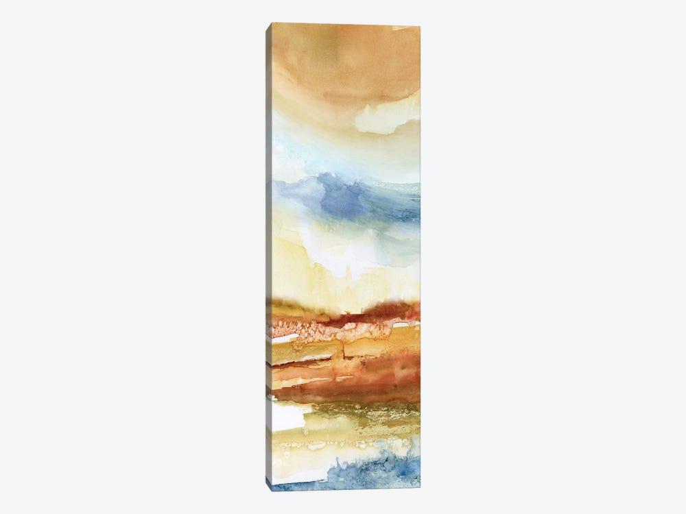 Puesta de Sol I by Nan 1-piece Canvas Art Print