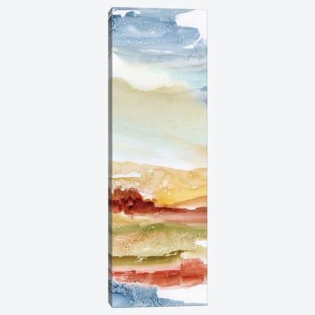 Puesta de Sol II Canvas Print #NAN141} by Nan Canvas Art Print