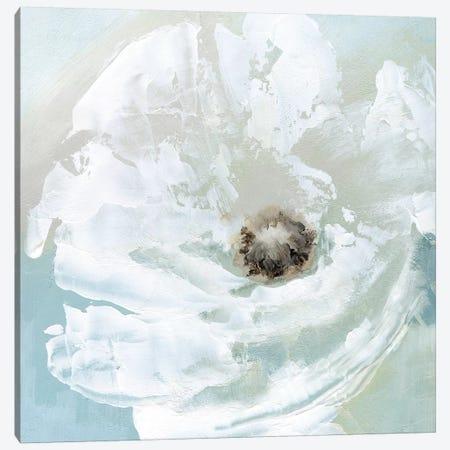 Single Poppy II Canvas Print #NAN146} by Nan Canvas Art