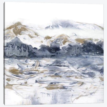 Marblescape Canvas Print #NAN183} by Nan Canvas Art Print
