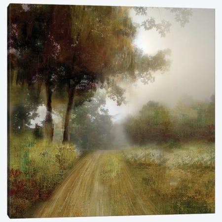 Take Me Home Canvas Print #NAN206} by Nan Canvas Print
