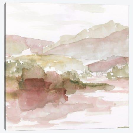 Windscape I 3-Piece Canvas #NAN270} by Nan Canvas Art Print