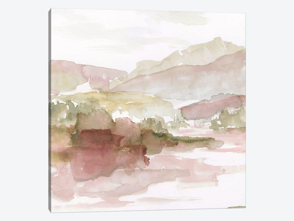 Windscape I by Nan 1-piece Canvas Art