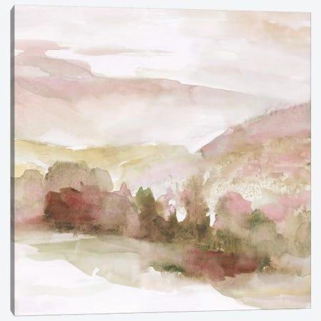 Windscape II Canvas Print #NAN271} by Nan Canvas Print