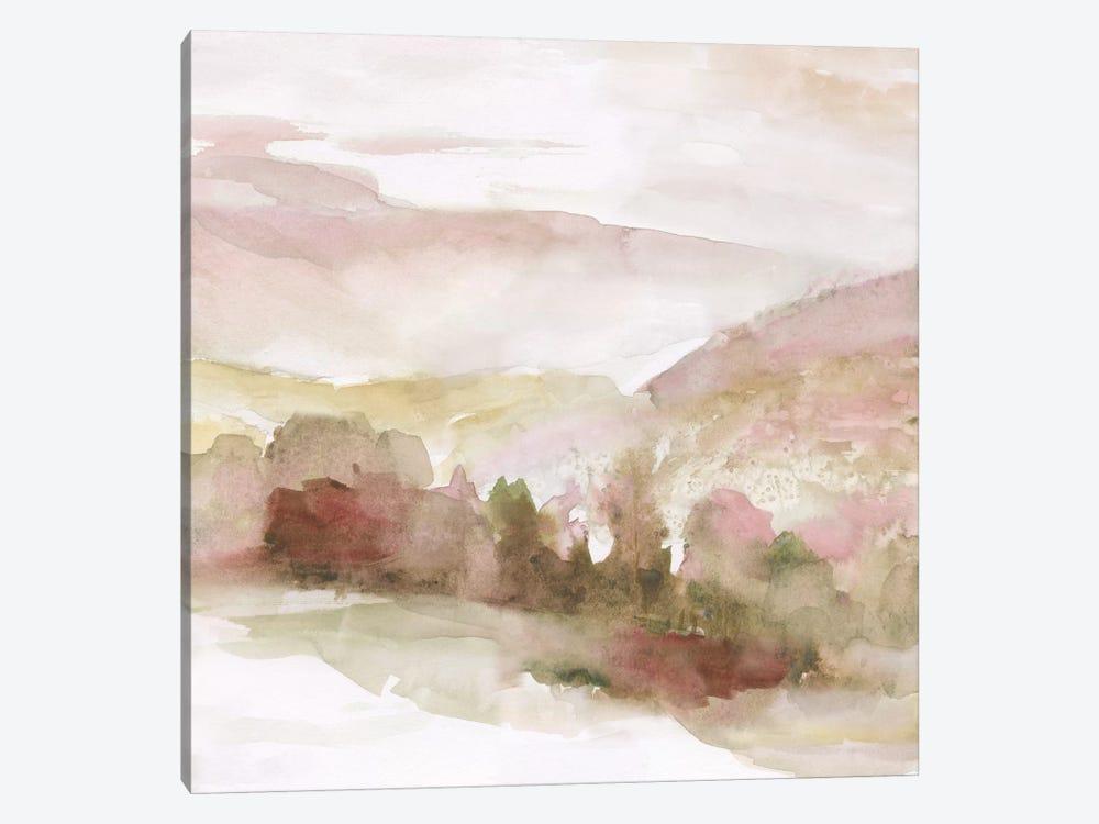 Windscape II by Nan 1-piece Canvas Print