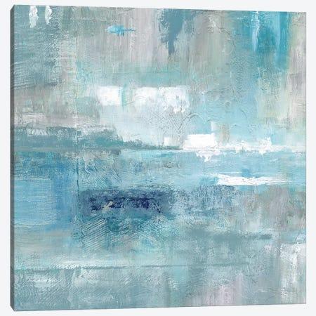Bay View Canvas Print #NAN276} by Nan Canvas Art