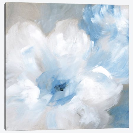 Dreamy Dance Canvas Print #NAN330} by Nan Canvas Art