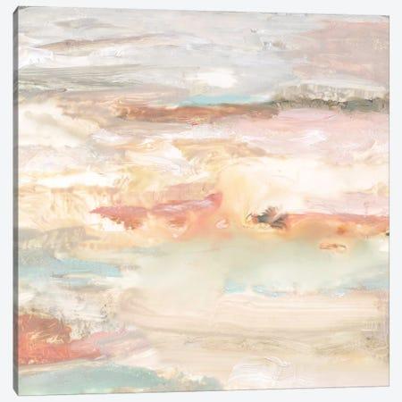 September Wind Canvas Print #NAN345} by Nan Canvas Artwork