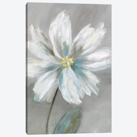 Simple Flower I Canvas Print #NAN347} by Nan Canvas Wall Art