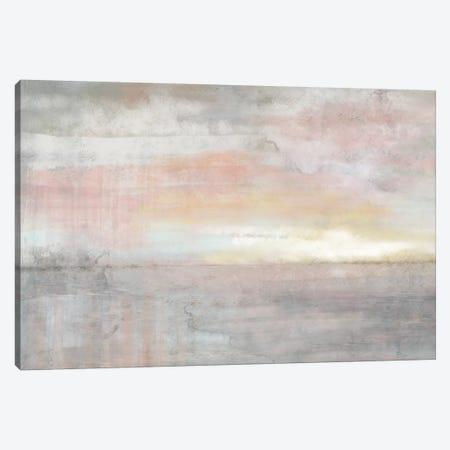Early Morning Canvas Print #NAN391} by Nan Canvas Art