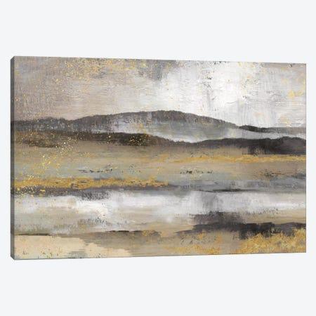 Rolling Hills Canvas Print #NAN41} by Nan Art Print