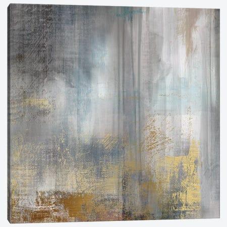 Misty Sky II Canvas Print #NAN425} by Nan Canvas Art Print