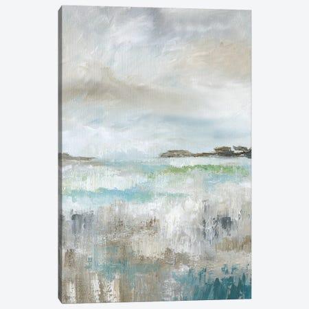 Soft Vista I Canvas Print #NAN456} by Nan Canvas Artwork