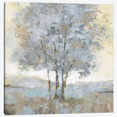 Soft Sentinel I Canvas Print #NAN493} by Nan Canvas Print