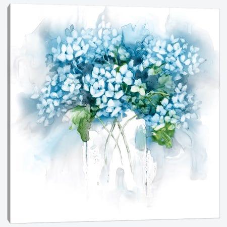 Afternoon Delight Canvas Print #NAN498} by Nan Canvas Print