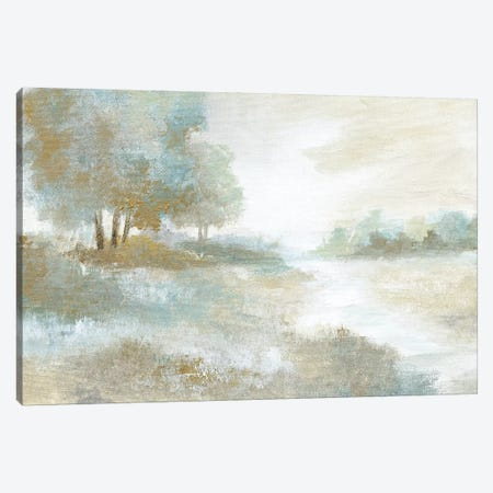Ethereal Magic Canvas Print #NAN510} by Nan Canvas Wall Art