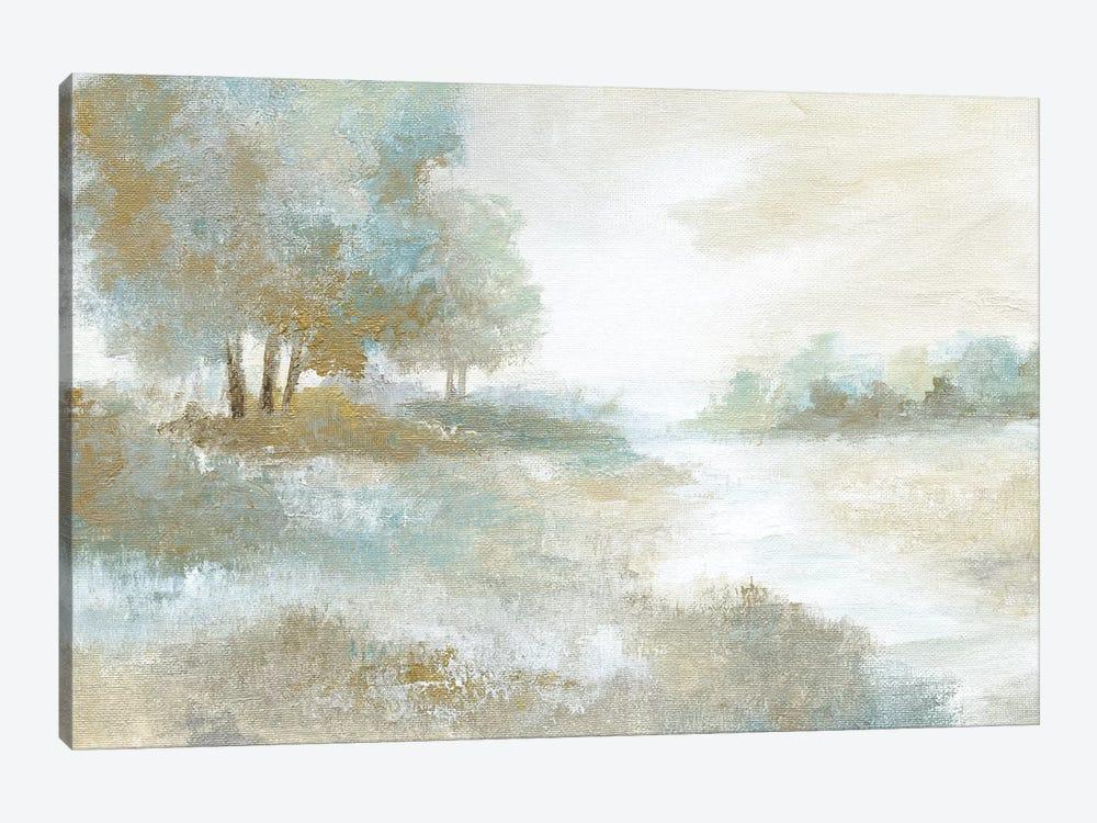 Ethereal Magic by Nan 1-piece Art Print