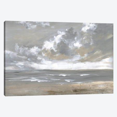 Windswept Canvas Print #NAN529} by Nan Canvas Art Print