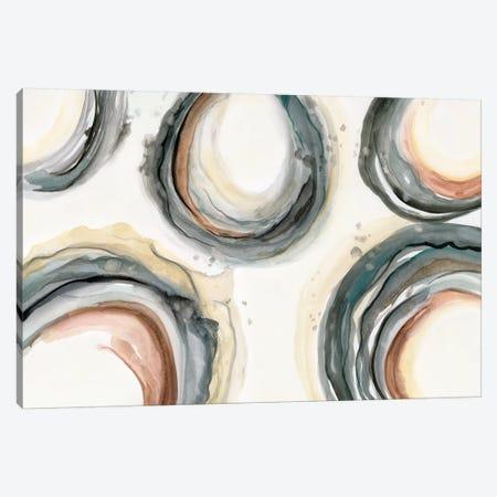 Elasticity Canvas Print #NAN542} by Nan Canvas Art Print