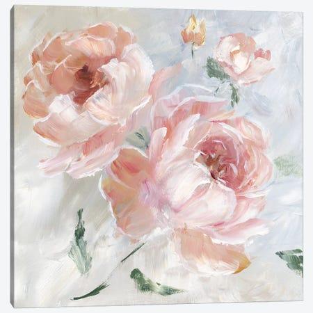 Rose Fasntasy Canvas Print #NAN550} by Nan Canvas Wall Art
