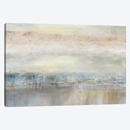 From a Distance Canvas Print #NAN586} by Nan Canvas Wall Art