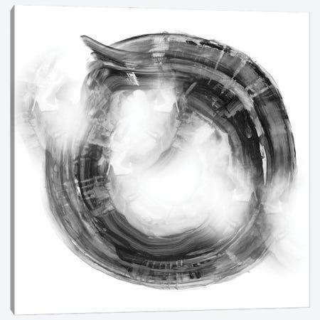 Ring Canvas Print #NAN589} by Nan Canvas Art Print