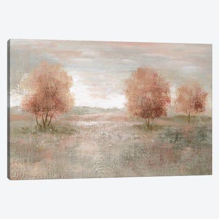 Springs Awakening Canvas Print #NAN618} by Nan Art Print