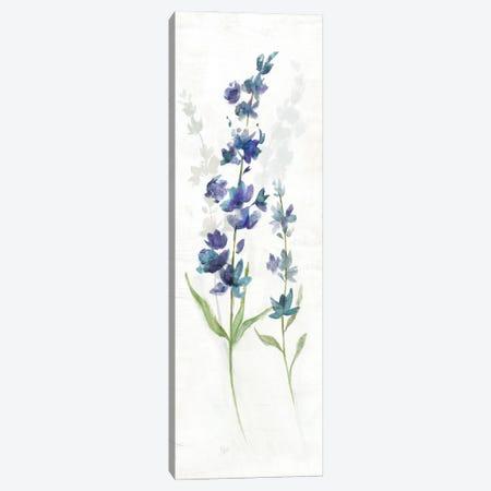 Fresh Cut Lavender I Canvas Print #NAN646} by Nan Canvas Print