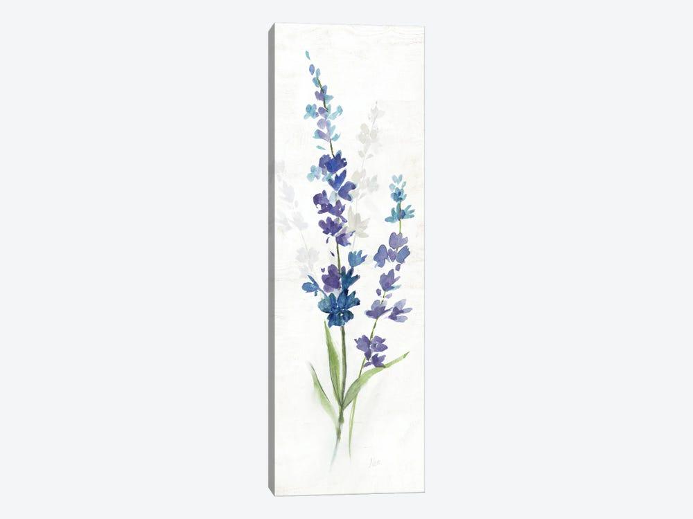 Fresh Cut Lavender II by Nan 1-piece Art Print