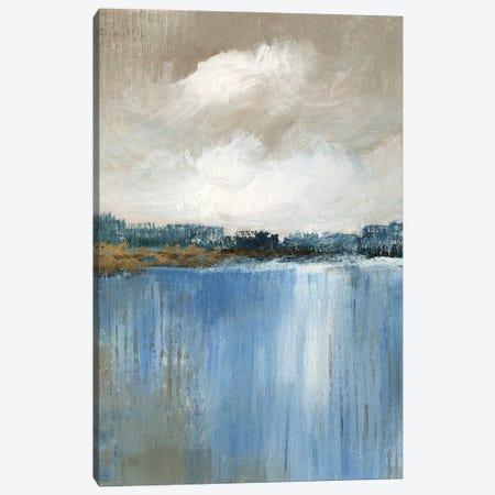Wind and Water Canvas Print #NAN696} by Nan Canvas Art