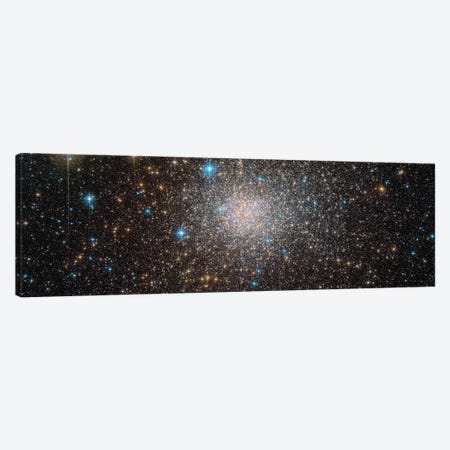 Terzan 5 Canvas Print #NAS50} by NASA Canvas Art Print