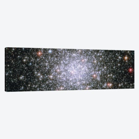 Cosmic Stardust Canvas Print #NAS57} by NASA Canvas Wall Art