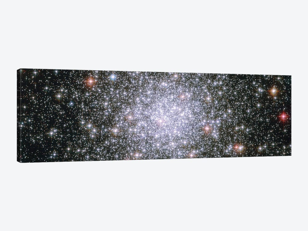 Cosmic Stardust by NASA 1-piece Canvas Wall Art