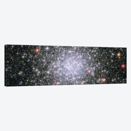 Cosmic Stardust Canvas Print #NAS57} by NASA Canvas Wall Art