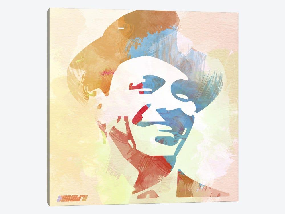 Frank Sinatra by Naxart 1-piece Canvas Art