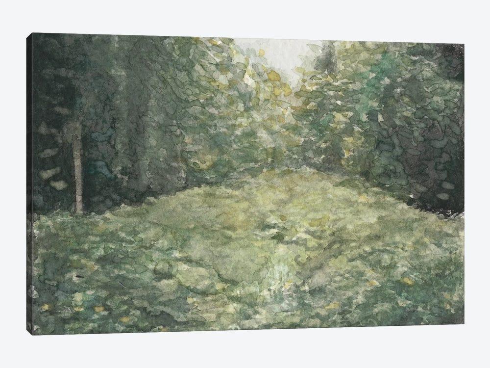Virginia Forest I by Natasha Chabot 1-piece Art Print