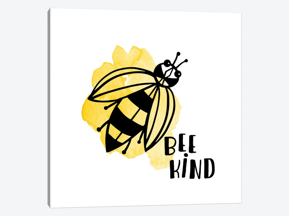 Buggin' Out I by Noonday Design 1-piece Art Print