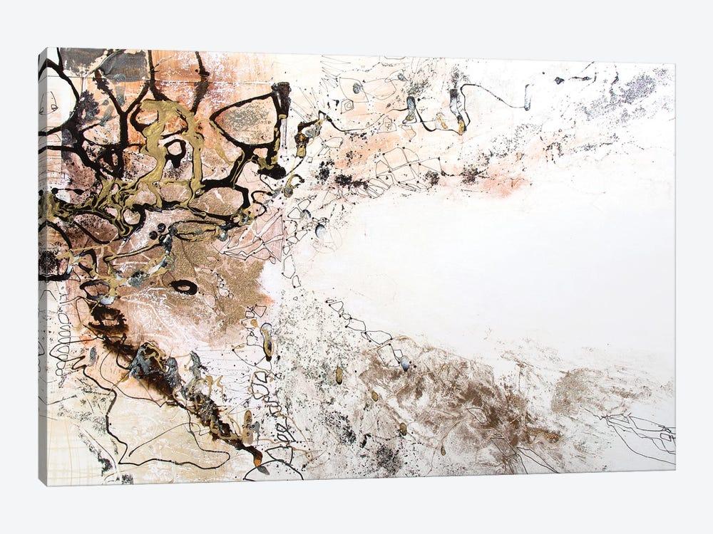 Black & White Series V by Jennifer Gardner 1-piece Art Print