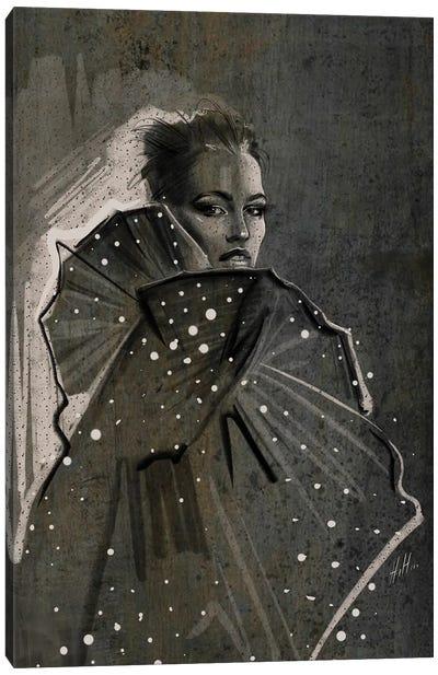 Marc Jacobs Fall '19 Canvas Art Print