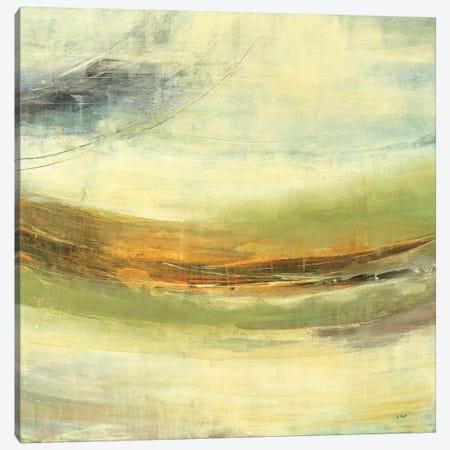 Whisk II Canvas Print #NGO4} by Nancy Ngo Canvas Art Print