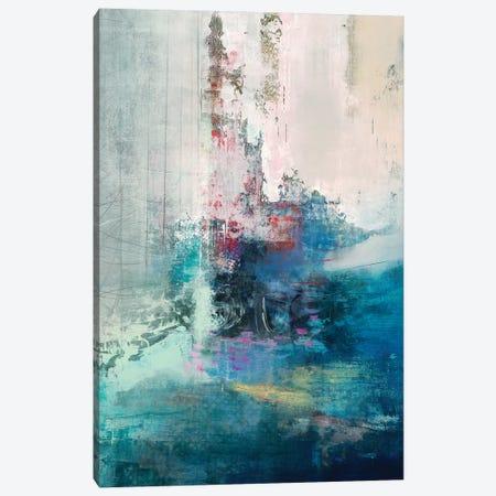 Longing I Canvas Print #NGO7} by Nancy Ngo Canvas Art Print