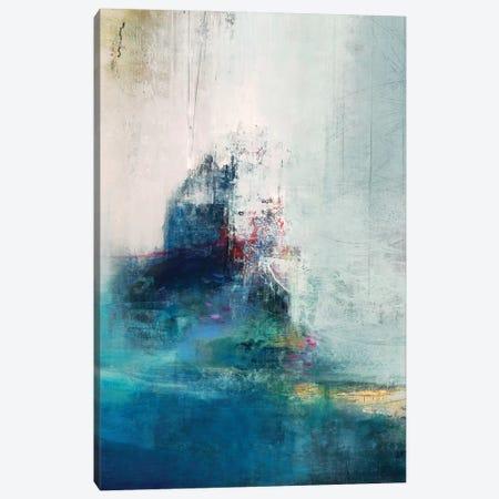 Longing II Canvas Print #NGO8} by Nancy Ngo Canvas Art