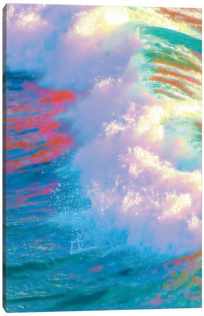Heart & Soul Canvas Art Print