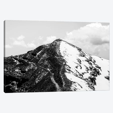Landscapes Raw 2 Chacaltaya, Bolivia Canvas Print #NIA34} by Joe Mania Canvas Print