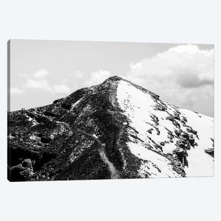 Landscapes Raw 2 Chacaltaya, Bolivia Canvas Print #NIA34} by Joe Mania Canvas Print